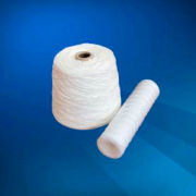 Wholesale semidull bright full dull DTY polyester yarn, semidull bright full dull DTY polyester yarn Wholesalers