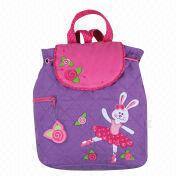 China Children's Fashionable Bag