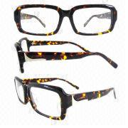 Acetate optical frame from China (mainland)
