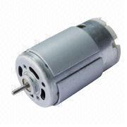 Wholesale PMDC Carbon Brush Micro Motor, PMDC Carbon Brush Micro Motor Wholesalers