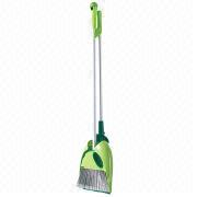 Dustpan and Broom Kit from China (mainland)