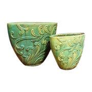 Clay Pot from Vietnam