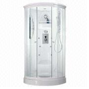Portable steam shower room from China (mainland)
