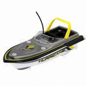 Mini RC Boat Collection from China (mainland)