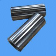 Custom high-precision steel engine pins from Hong Kong SAR