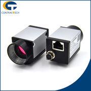 Wholesale EXGM(C)5000S Wholesale High Definition Machine Vis, EXGM(C)5000S Wholesale High Definition Machine Vis Wholesalers