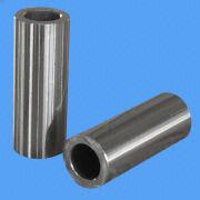 Harden Steel Pins from Hong Kong SAR