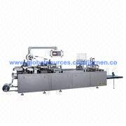 Thermoforming packaging machine from China (mainland)