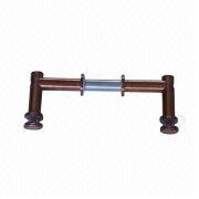 Handrail fitting from China (mainland)