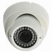 2 Megapixel Day/Night Eyeball Camera