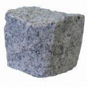 Granite Cubes from China (mainland)