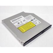 Wholesale Lite-on Brand New laptop Slim SATA DVDRW drives, Lite-on Brand New laptop Slim SATA DVDRW drives Wholesalers