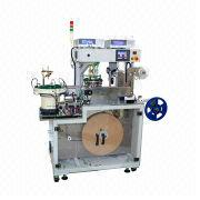 Packaging Machine from Taiwan