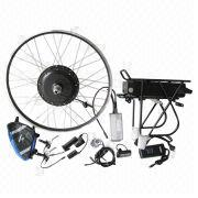 E-bike Kit from China (mainland)