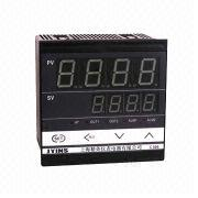 PID Digital Temperature Controller from China (mainland)