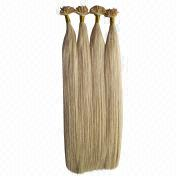Hair Extension from China (mainland)