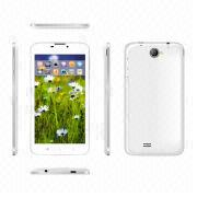 6-inch Tablet Phone from China (mainland)