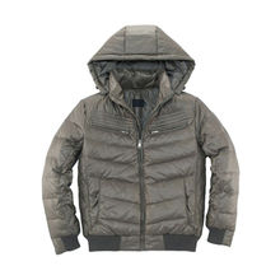 Apparel Garment Jacket Manufacturer