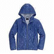 China Women's winter jackets