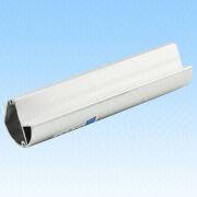 Aluminum Product from China (mainland)