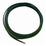UL11118 Jumper Wire from China (mainland)
