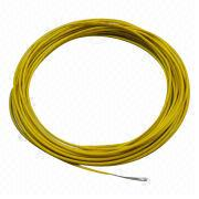 Electronic Wire from China (mainland)