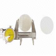 Watch Dial from China (mainland)