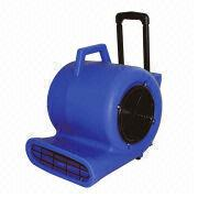 Blower Industrial Fan from China (mainland)