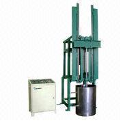 Model FP2 Sponge Foaming Machine from China (mainland)
