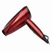 Travel Hair Dryer from China (mainland)