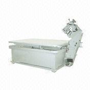 Wholesale Tape edge machine, Tape edge machine Wholesalers