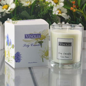 Wholesale Scented Candles from China (mainland)