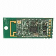 IEEE 802.11bgn 2.4GHz Wireless LAN USB Module from China (mainland)