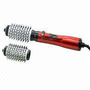 Hot spin brush/360&#176 from China (mainland)