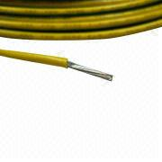 UL10982 Electrical Wire from China (mainland)