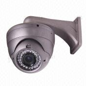 SDI Day/Night Eyeball Camera