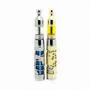 Smap Mod E-cigarette from China (mainland)