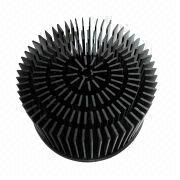 LED Heatsink from China (mainland)