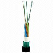 Outdoor Fiber Optic Cable from China (mainland)