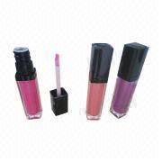 Lip Gloss from China (mainland)