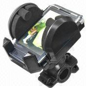 Bicycle Mount Holder from China (mainland)