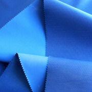Wholesale Nami crinkle fabric, Nami crinkle fabric Wholesalers