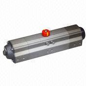 Pneumatic actuator from China (mainland)