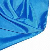 Wholesale Chiffon Fabric, Chiffon Fabric Wholesalers