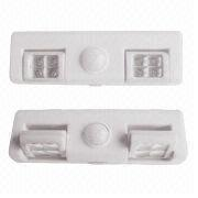 PIR sensor LED cabinet lights from China (mainland)