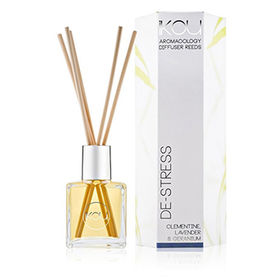 80mL Reed Diffuser from China (mainland)