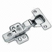 Clip-on Cabinet Hinge from China (mainland)