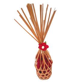China Incense cones