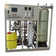 Ozone generator water treatment machine from China (mainland)