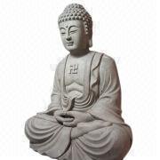 Wholesale Buddha, Made of Wood, Ceramic or Resin Materials, Buddha, Made of Wood, Ceramic or Resin Materials Wholesalers